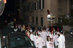 processione_madonna_2014-05-25-21-12-59