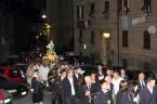 processione_madonna_2014-05-25-21-15-25
