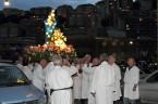 processione_madonna_2014-05-25-21-16-39