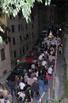 processione_madonna_2014-05-25-21-18-26