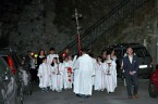 processione_madonna_2014-05-25-21-20-57