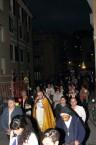 processione_madonna_2014-05-25-21-27-32