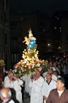 processione_madonna_2014-05-25-21-28-15