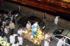 processione_madonna_2014-05-25-21-37-52