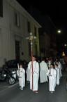 processione_madonna_2014-05-25-21-44-18