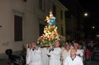 processione_madonna_2014-05-25-21-45-33