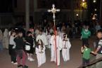 processione_madonna_2014-05-25-21-55-58
