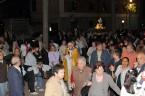 processione_madonna_2014-05-25-21-56-34