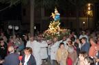 processione_madonna_2014-05-25-21-57-07
