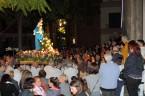processione_madonna_2014-05-25-22-01-27