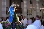 processione_madonna_2014-05-25-22-08-56