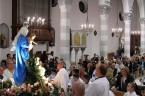 processione_madonna_2014-05-25-22-09-27