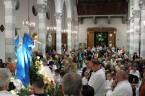 processione_madonna_2014-05-25-22-10-05