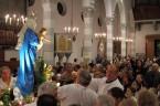 processione_madonna_2014-05-25-22-11-41