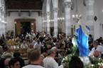 processione_madonna_2014-05-25-22-13-08