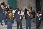 processione_madonna_2014-05-25-22-16-19