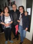 processione_madonna_2014-05-25-22-48-45