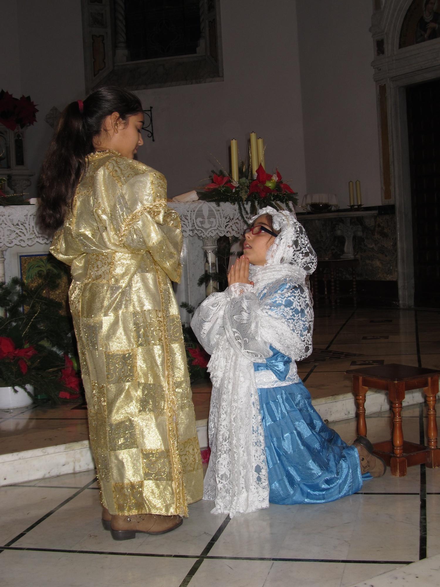 recita-catechismo-natale-mezzanotte-2015-12-25-00-04-36