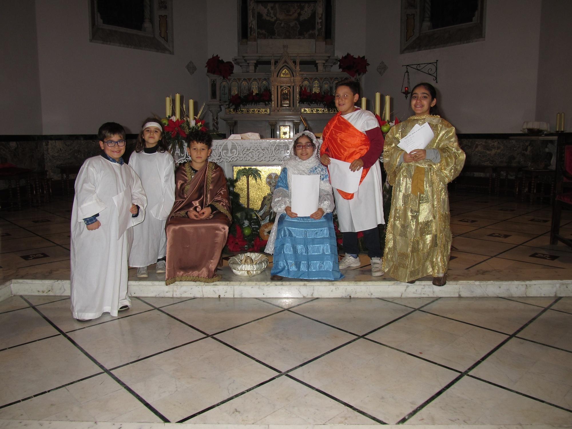 recita-catechismo-natale-mezzanotte-2015-12-25-00-13-13