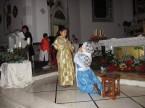 recita-catechismo-natale-mezzanotte-2015-12-25-00-04-20