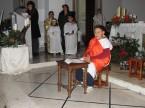 recita-catechismo-natale-mezzanotte-2015-12-25-00-08-33