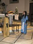 Recita_Natale-2008-12-24--17.41.07.jpg