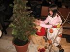 Recita_Natale-2008-12-24--17.53.37.jpg