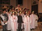 Recita_Natale-2008-12-24--18.58.39.jpg