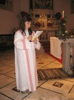 Recita_Natale-2008-12-24--23.57.17.jpg