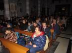 recita-catechismo-natale-vigilia-2015-12-24-17-23-00