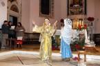 recita-catechismo-natale-vigilia-2015-12-24-17-23-52