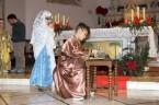 recita-catechismo-natale-vigilia-2015-12-24-17-25-06