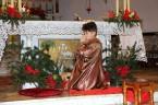 recita-catechismo-natale-vigilia-2015-12-24-17-26-16