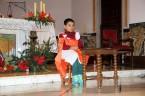 recita-catechismo-natale-vigilia-2015-12-24-17-27-31