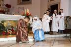 recita-catechismo-natale-vigilia-2015-12-24-17-28-54