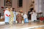 recita-catechismo-natale-vigilia-2015-12-24-17-29-05