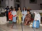 recita-catechismo-natale-vigilia-2015-12-24-17-29-37