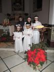recita-catechismo-natale-vigilia-2015-12-24-17-29-52
