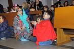 recita-catechismo-natale-vigilia-2015-12-24-17-31-48