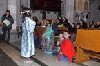 recita-catechismo-natale-vigilia-2015-12-24-17-31-55
