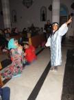 recita-catechismo-natale-vigilia-2015-12-24-17-32-22