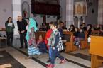 recita-catechismo-natale-vigilia-2015-12-24-17-32-57