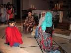 recita-catechismo-natale-vigilia-2015-12-24-17-33-12
