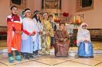 recita-catechismo-natale-vigilia-2015-12-24-17-34-31