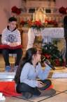 recita-cresimati-natale-vigilia-2015-12-24-17-40-57