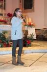 recita-cresimati-natale-vigilia-2015-12-24-17-42-05