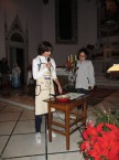 recita-cresimati-natale-vigilia-2015-12-24-17-42-39