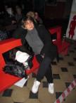 recita-natale-2014-12-23-18-57-54