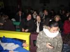 recita-natale-2014-12-23-18-58-11