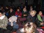 recita-natale-2014-12-23-18-58-29